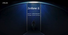 Asus Zenfone 6 smartphone will launch on May 16, Leaked price (dainikbhaskarhindi) Tags: latesthindinews hindinews newsinhindi hindinewstoday hindinewslive bhaskarhindinews asussmartphone asuszenfone asuszenfone6 asuszenfone6price asuszenfonefeatures asuszenfoneprocessor