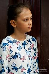 """foto adam zyworonek fotografia lubuskie iłowa-0078 • <a style=""""font-size:0.8em;"""" href=""""http://www.flickr.com/photos/146179823@N02/40843733213/"""" target=""""_blank"""">View on Flickr</a>"""