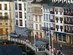 Luarca 2 (alvaro31416) Tags: luarca asturias calle