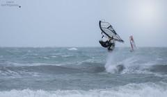 Windsurf (Fabi's Photography) Tags: