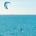 201904 Turks and Caicos-07463.jpg