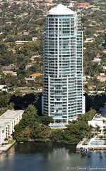 Bristol Tower Condos Brickell Miami Aerial (Performance Impressions LLC) Tags: bristoltowercondos bristoltower brickell 2127brickellave bristoltoweraerial tower residences luxury miami aerial condos beachfront waterfront oceanfront scenic tropical vacation realestate property island 17673471978 florida miamidadecounty relax swim ocean coast beach water calm southflorida atlantic architecture building 33129 luisrevuelta unitedstatesofamerica