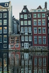 DSC00362 copy (henk_tadema) Tags: amsterdam on1photoraw2019 rx10m4 sony