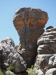 Cederberg Mountains (Jan-Krux Photography) Tags: maltesecross hiking wandern klettern climbing wild nature natur landscape cederberg mountains berge rock formations felsen gebilde adventure abenteuer olympus omd em1mkii olympus1240mmf28 westerncape westkap southafrica suedafrika africa wildnis