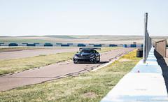 SRT Viper ACR (Hunter J. G. Frim Photography) Tags: supercar colorado srt viper acr gts v10 american wing red black white manual carbon coupe srtviper srtviperacr
