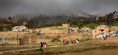 1Y2A3351 (Glassholic) Tags: madagascar countryside landscape