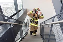 FFs Stairclimb Challenge 2019-9146