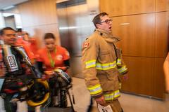 FFs Stairclimb Challenge 2019-9195
