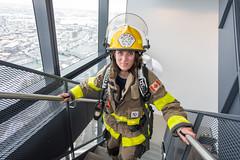 FFs Stairclimb Challenge 2019-9151