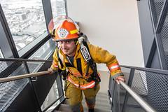 FFs Stairclimb Challenge 2019-9140