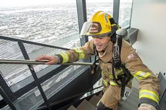 FFs Stairclimb Challenge 2019-9109