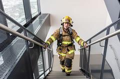 FFs Stairclimb Challenge 2019-9104