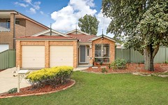 2A Laundess Avenue, Panania NSW