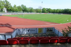 Belkaw-Arena