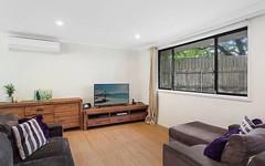 42 Balfour Close, Springfield NSW