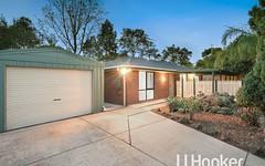 11 Redwood Court, Narre Warren VIC