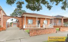 58 Collins Street, Belmore NSW