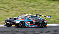 MR5 GT-Racing (MR-Fotografie) Tags: adacgtmasters 2019 motorsportarena oschersleben germany auftakt saison mercedes amg gt3 ferrari bmw m6 audi r8 lms ultra nikon d500 nikkor70300mm mrfotografie börde motorsport