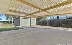 73 Griffiths Street, Oak Flats NSW