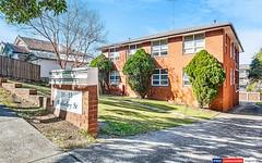 8/51-53 Wolseley Street, Bexley NSW