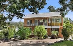 124 Armidale Street, South Grafton NSW