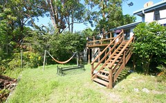 1 Patsys Flat Road, Smiths Lake NSW