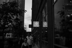 Cupitol (streetravioli) Tags: street photography chicago
