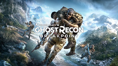 Ghost-Recon-Breakpoint-100519-007