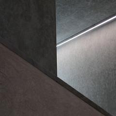 Pensiero semplice (DanielaNobili) Tags: kunstmuseumbasel cubism danielanobili abstract basilea basel