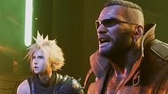 Final-Fantasy-VII-Remake-100519-003