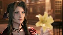 Final-Fantasy-VII-Remake-100519-002