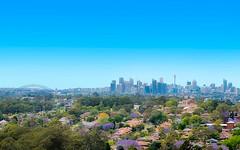 1109B/5 Pope Street, Ryde NSW