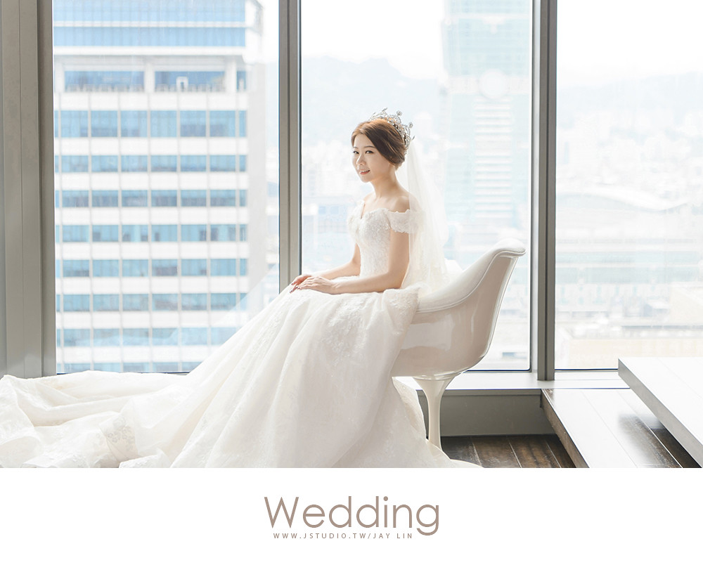 台北婚攝 推薦婚攝 婚禮紀錄 W Hotel 台北W酒店  JSTUDIO_0001