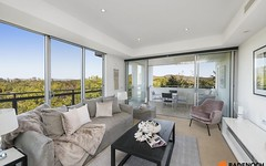 408/155 Northbourne Avenue, Turner ACT