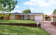8 Mccall Avenue, Camden South NSW