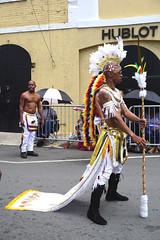 Saint Thomas Carnival 2019 (vmi63) Tags: adultparade carnival2019 usvirginislands saintthomas charlotteamalie