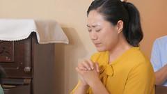 Ho appena cominciato a percorrere la retta via della vita (eshao5721) Tags: preghiera cristiana lachiesadidioonnipotente dioonnipotente salvezzadidio lafedeindio testimonianze spiritosanto ilvangelo chiesa paroledivita regnodeicieli