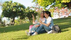 La vita di una persona nuova (eshao5721) Tags: cantodilode alberi cristiani lodeadio lachiesadidioonnipotente dioonnipotente amoredidio preghiera salvezzadidio lafedeindio