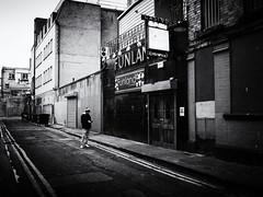 Funland (Feldore) Tags: dublin street candid gritty funland casino ireland irish urban fun feldore mchugh em1 olympus 17mm 18
