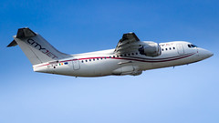 British Aerospace Avro RJ85 EI-RJW Cityjet (William Musculus) Tags: plane spotting airplane aviation airport paris charles de gaulle roissy lfpg cdg roissyenfrance eirjw cityjet british aerospace avro rj85 bae146 wx bcy william musculus