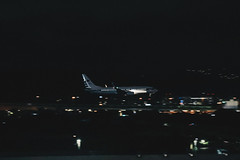 _MG_5799 (waychen_c) Tags: taiwan tw taipei taipeicity zhongshandistrict songshan songshanairport tsa rcss boeing 737 737800 taiwanairforce rocaf 3701 airforceone airforce aircraft airplane aviation night nightscape cityscape urban 台灣 台北 台北市 中山區 松山 松山機場 波音 台灣空軍 空軍 空軍一號
