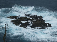 P1080990 (jesust793) Tags: mar sea olas waves coruña rocas
