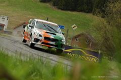 Tomáš Konečný - Matúš Lejko (Martin Hlinka Photography) Tags: 46 rally tatry 2019 motorsport sport action canon eos 60d tomáš konečný matúš lejko subaru wrx sti 70200mm f28 l usm