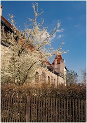 OLY18963_bearbeitet_raw (Maxe_Muc) Tags: burghausen