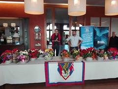 Trofeo Primavera by GR 017
