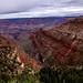 Grand Canyon - Pipe Creek Vista