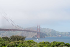 DSC03049-20 (Dr.DeNo) Tags: 2019 april 4 spring vacation trip california san francisco golden gate bridge