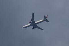 1Q5A4334 (Kazuya_N) Tags: 2019 may tokyo higashikurume omniair 767 yokota