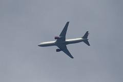 1Q5A4331 (Kazuya_N) Tags: 2019 may tokyo higashikurume omniair 767 yokota