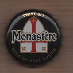 Francia M (22).jpg (danielcoronas10) Tags: 000000 crpsn017 eu0ps172 monastere ouvrir pour tourner twistoff